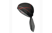 Mammut Zion 150 Headband black-inferno